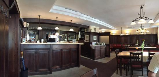 Restaurant Loreley: photo1.jpg