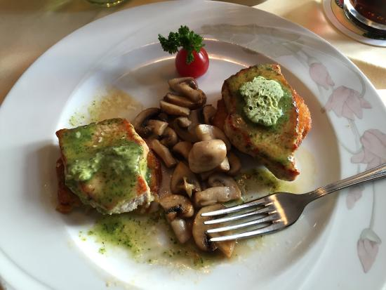 Restaurant Loreley: photo2.jpg