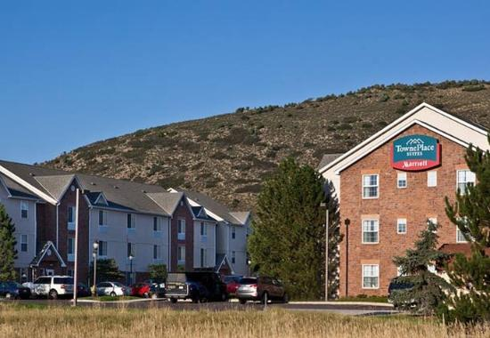 Photo of TownePlace Suites Denver Southwest/Littleton