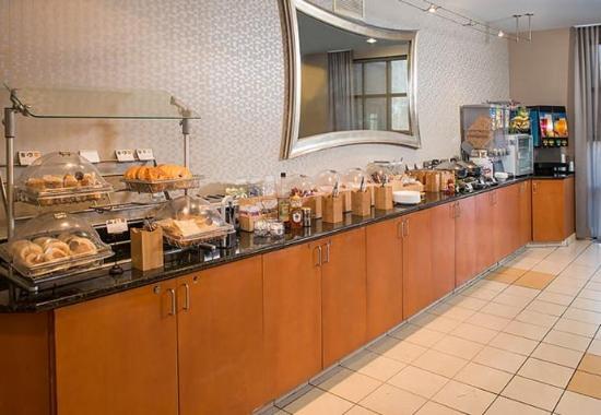 Prince Frederick, MD: Breakfast Buffet