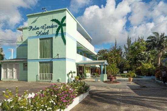 the palm garden hotel updated 2018 prices reviews barbadosworthing tripadvisor - Palm Garden Hotel