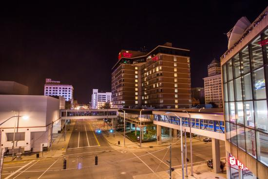 Photo of Crowne Plaza Dayton