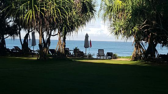 Temple Tree Resort & Spa 사진