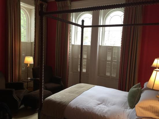 E.B. Morgan House: photo9.jpg