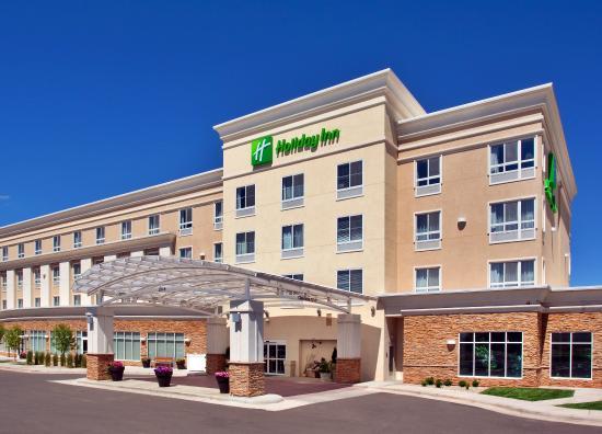 Photo of Holiday Inn Laramie