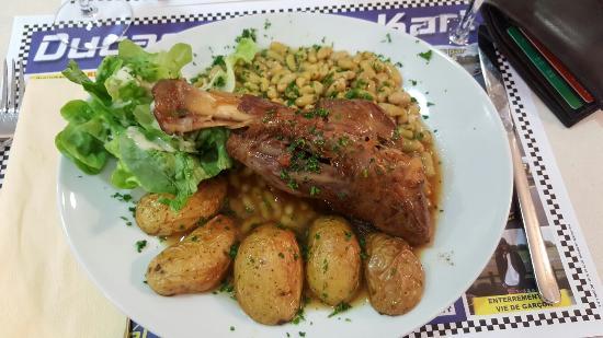 Brasserie Philippe
