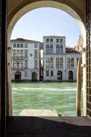 Photo of Palazzina G Venice