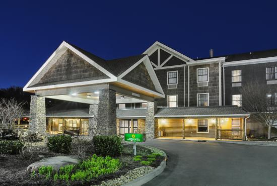 Photo of La Quinta Inn & Suites Boone