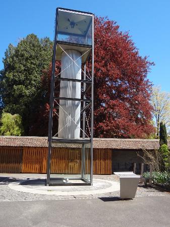Jardin botanique horaire d 39 ouverture picture of - Jardin botanique de montreal heures d ouverture ...
