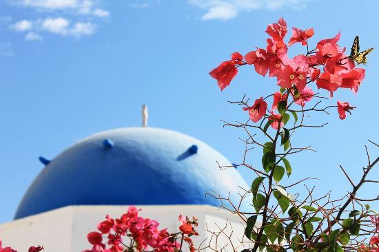 Greece: CRETE - KNOSSOS _  Region of Crete