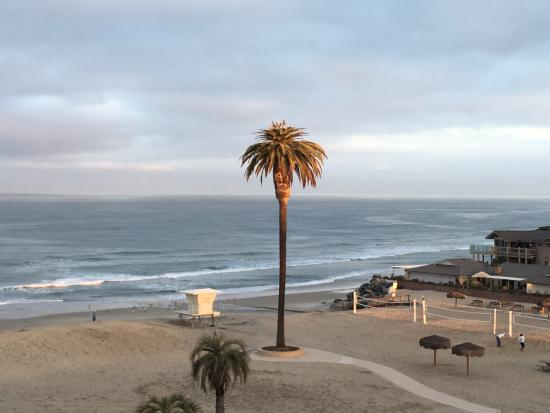 Leucadia Beach Inn 119 1 2 9 Updated 2018 Prices Reviews Encinitas Ca Tripadvisor