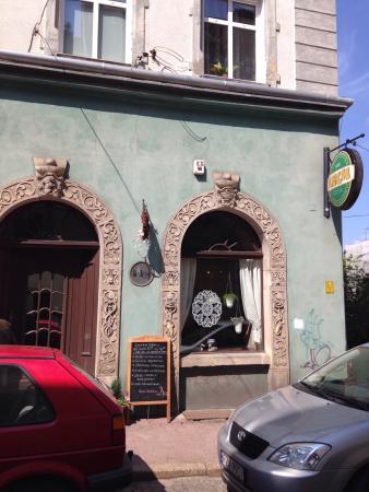 Зары, Польша: photo1.jpg