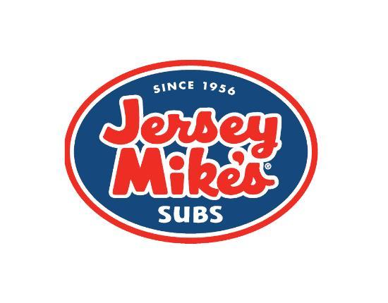 Newbury Park, Californië: Jersey Mike's