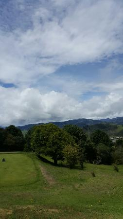 La Cima Golf Club: 20160417_132310_large.jpg