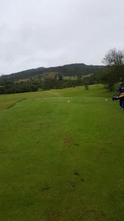 La Cima Golf Club: 20160417_111725_large.jpg