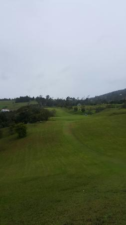 La Cima Golf Club: 20160417_104859_large.jpg