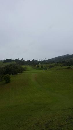 La Cima Golf Club: 20160417_104858_large.jpg