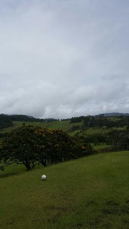La Cima Golf Club: 20160417_115801_large.jpg