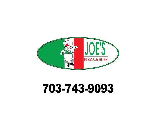 Gainesville, Wirginia: Logo
