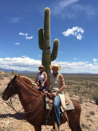 Yucca, AZ: IMG-20160501-WA0002_large.jpg