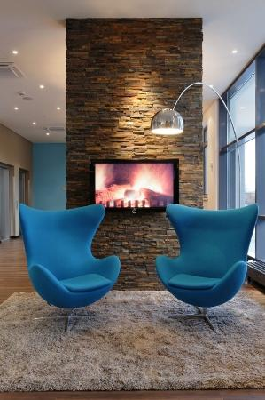 Egg München egg chairs picture of motel one muenchen city ost munich