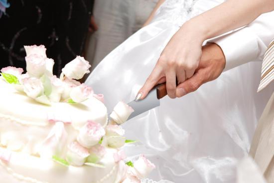 Deer Park, IL: Weddings!