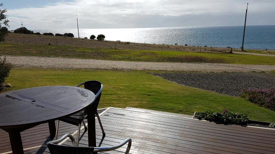 searenity holiday accommodation picture of searenity holiday rh tripadvisor co nz
