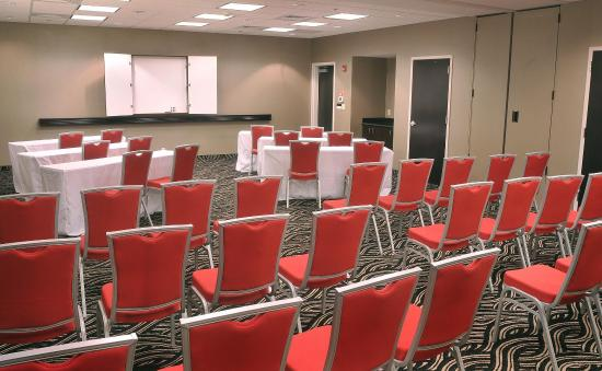 Leeds, AL: Meeting Room Facilities