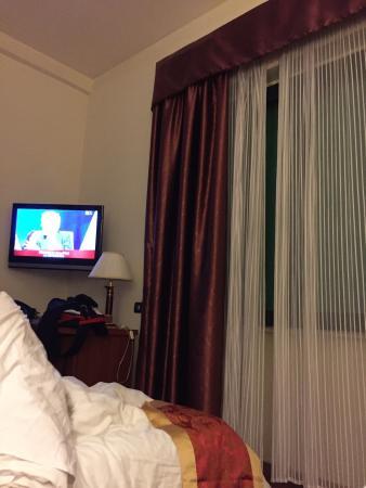 Hotel Geo: photo0.jpg