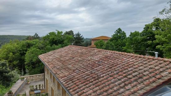 UNA Palazzo Mannaioni Φωτογραφία