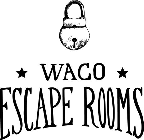 The Escape Room Waco