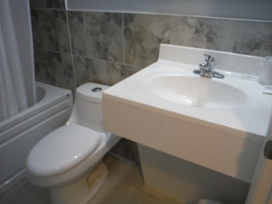 best toilets 2018 canada