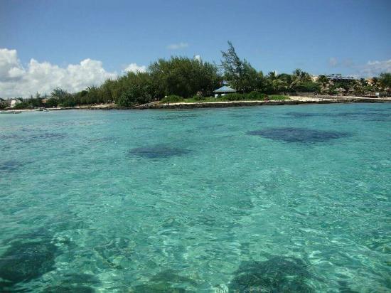 Blue Bay Holiday Resort