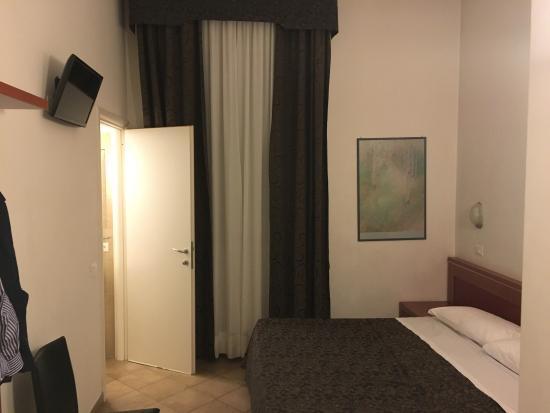Hotel Brenta Milano: photo0.jpg
