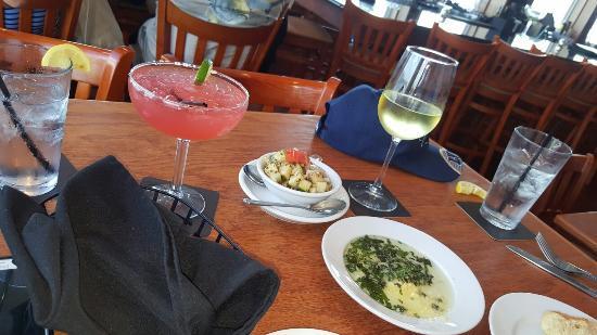 Island View Restaurant: TA_IMG_20160505_182601_large.jpg