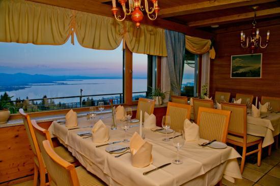 Der Muhlenhof Hotel Und Restaurant