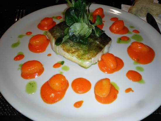imagen Paporrubio Bar Cocina en Sobrado