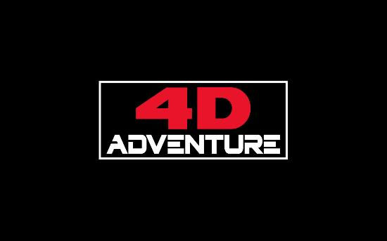 4D Adventure