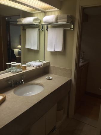 โรงแรมเดอะ ชิลลา เชจู: photo0.jpg