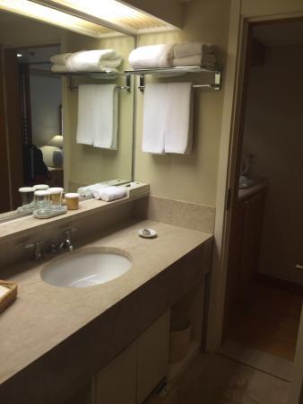 โรงแรมเดอะ ชิลลา เชจู: photo1.jpg
