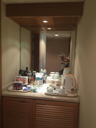 โรงแรมเดอะ ชิลลา เชจู: photo3.jpg