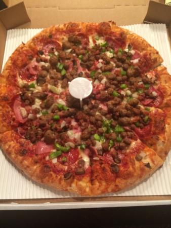 Get directions, reviews and information for Jet's Pizza in Plano, balwat.gaon: Coit Rd, Plano, TX