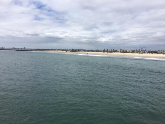 Seal Beach, CA: photo3.jpg