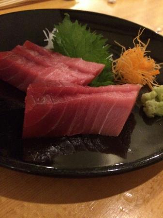 Takemasa
