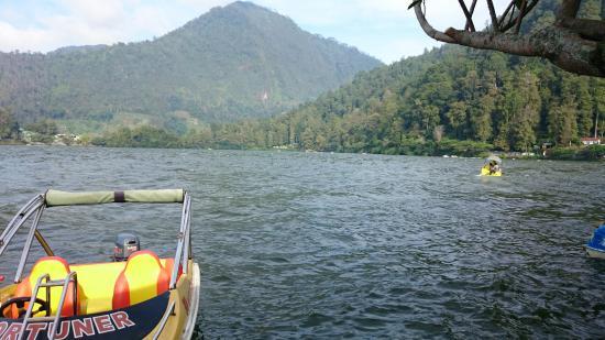 telaga sarangan picture of sarangan lake magetan tripadvisor rh tripadvisor co za
