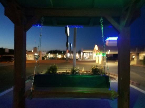 Elk City, Οκλαχόμα: TA_IMG_20160505_210235_large.jpg