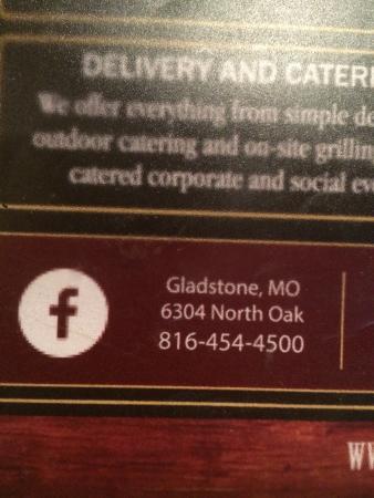 Gladstone, MO: photo3.jpg