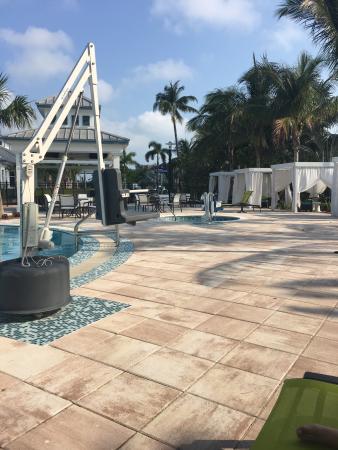 Hilton Garden Inn Key West The Keys Collection Photo1 Jpg