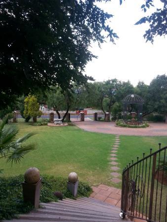 villa rosa guest house zeerust sydafrika omd men tripadvisor. Black Bedroom Furniture Sets. Home Design Ideas