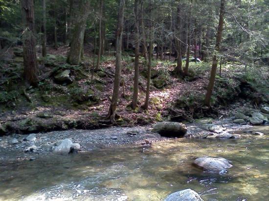 Copake Falls, Nowy Jork: IMG355_large.jpg
